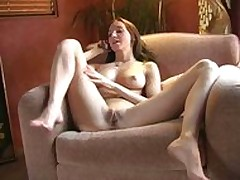 Insertion sexy videos - young couple fucks