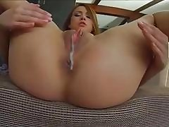 Compilatie sexy video's - tiener sex tapes