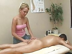 Massage sexy video's - gratis tiener sex video's