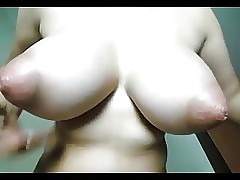 Nipples tube videos - chicas desnudas en vivo