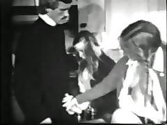Trio tube video's - tiener meisje met seks