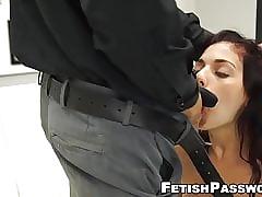 Fetish video sexy - adolescenti big ass