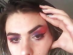 Big Tits xxx videos - sexo adolescente HD