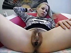 Hairy Tube Videos - Teen Fickmaschine